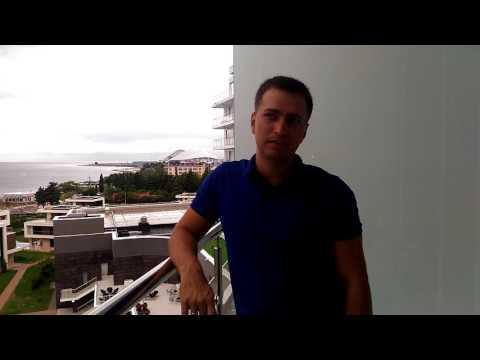Алексей Жихарев говорит о молодежи в Орифлэйм!