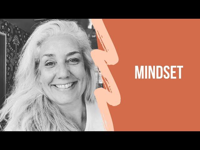 Hoe zet ik mijn negatieve mindset om in een positieve mindset?
