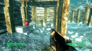 Fallout 3: Game of the Year Edition Video Review