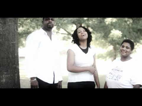 Aint Nothing Like Family Official Video