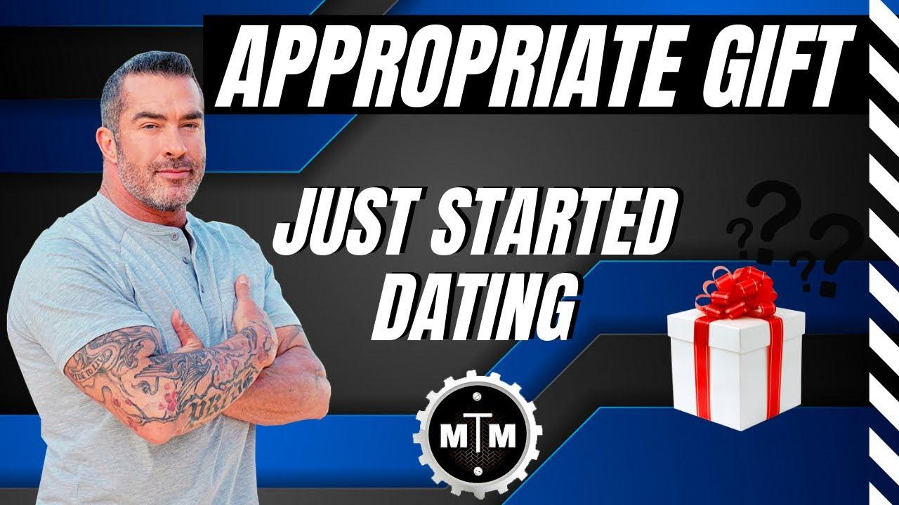 florida love for dating mindreårige