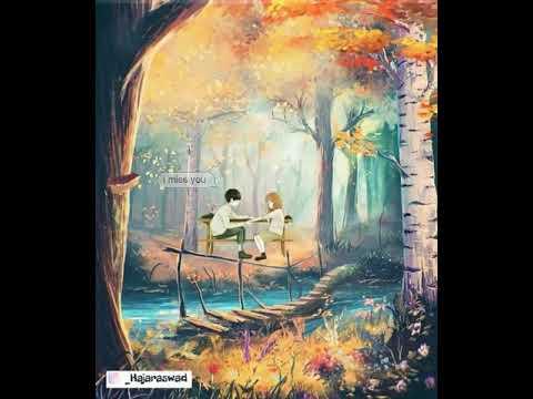 Literasi 30 Detik | Imagination| Shawn Mendes Cover