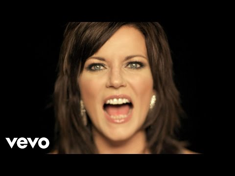 Martina McBride – Wrong Baby Wrong #YouTube #Music #MusicVideos #YoutubeMusic