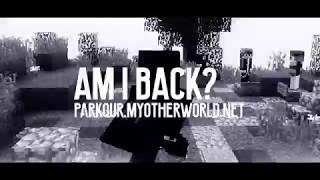 Back in town? #mc #parkour