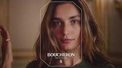 Boucheron - Quatre 2019