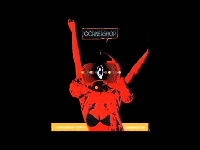 cornershop-people-power-mephistophocles