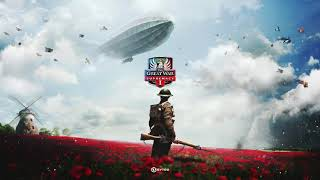 Supremacy 1914 - Undercover (Official Soundtrack)