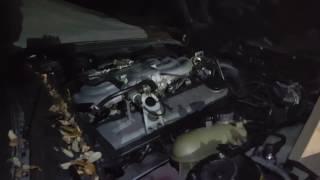 30I 325I E46 Oil Pan Gasket Ad – Meta Morphoz