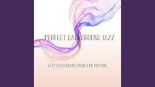 Cafe Jazz Background Music