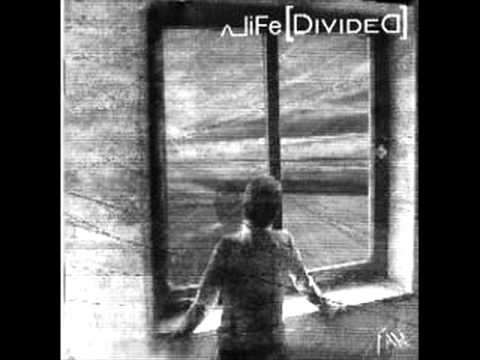 A_liFe [DivideD] - Leaving