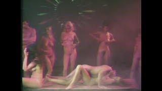 Download Video 6 RITUAL SEX PALING MENGERIKAN  DI DUNIA VERSI WAE KEMON MP3 3GP MP4