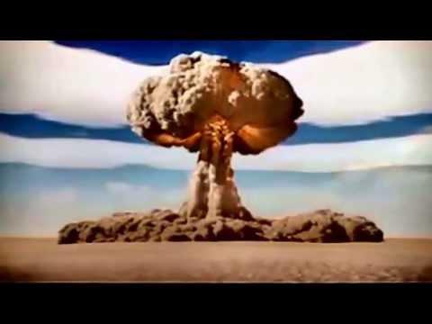 Ядерные взрывы смотреть онлайн бесплатно — хорошее