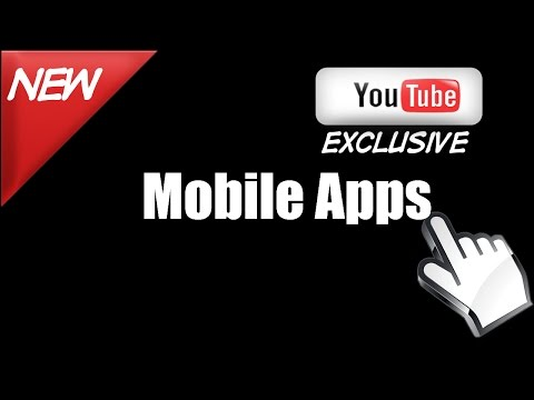 InfiniteMonkeysVideo - How to #makeanapp in 25 min - For FREE! - InfiniteMonkeysVideo