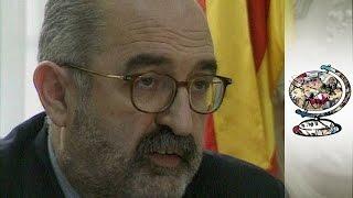 Are Muslim Immigrants Stifling Catalonia's Culture? (2001)