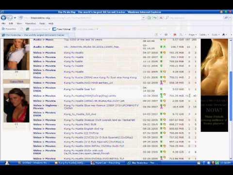 kung fu hustle full movie in hindi free download utorrent