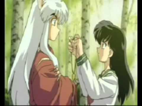 InuYasha Parody- Demons and Sex from YouTube · Duration:  8 minutes 5 seconds