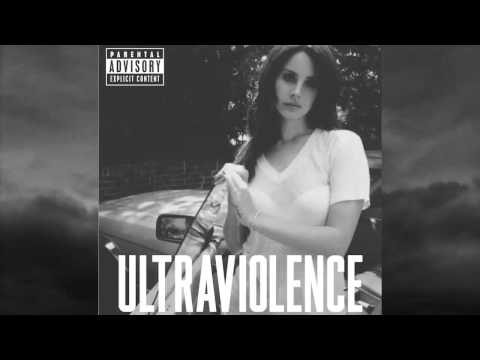 Lana Del Rey-Fucked my way up to the top (Official Audio)