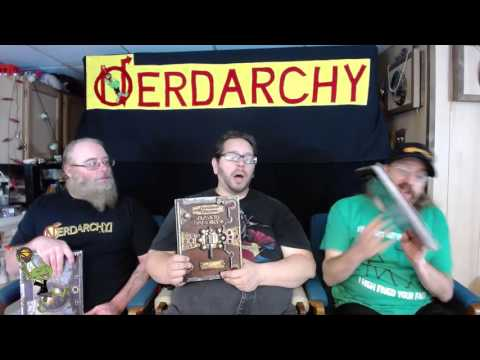 3rd Edition D&D Where our Group Gamed the Most|  Editions of Dungeons and Dragons