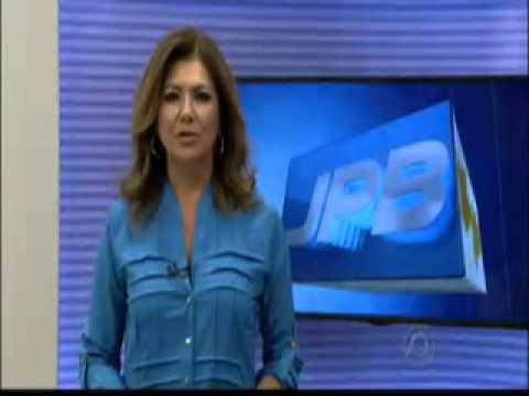 Escalada JPB 2ª Edição TV Cabo Branco HD