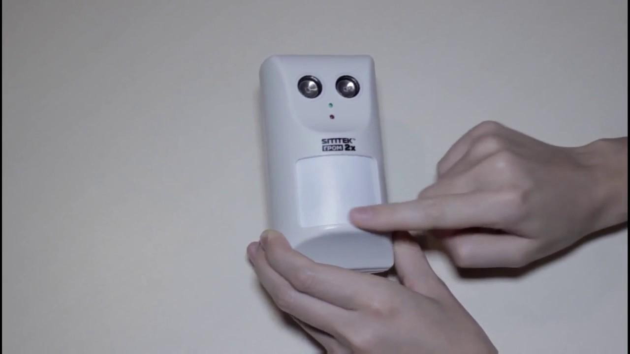 Технология ультразвуковой сварки - YouTube