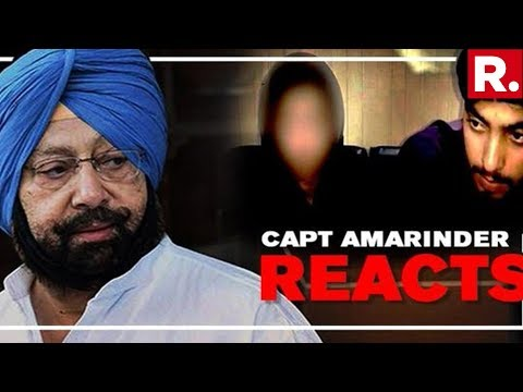 capt-amarinder-singh-slams-pakistan,-demands-imran-khan-act-on-pak-sikh-girl's-abduction