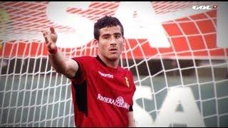 GolT ¿Podrá el Mallorca vencer a un Rayo que pelea por Europa?