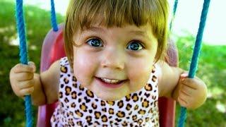 Я Тебя Люблю! Приколы с Детьми! / I Love You! Tricks with Children!(Я Тебя Люблю! Приколы с Детьми! / I Love You! Tricks with Children! Детский лепет, это очень смешно! ○ПОДПИСЫВАЙТЕСЬ НА НОВО..., 2015-02-05T16:31:16.000Z)