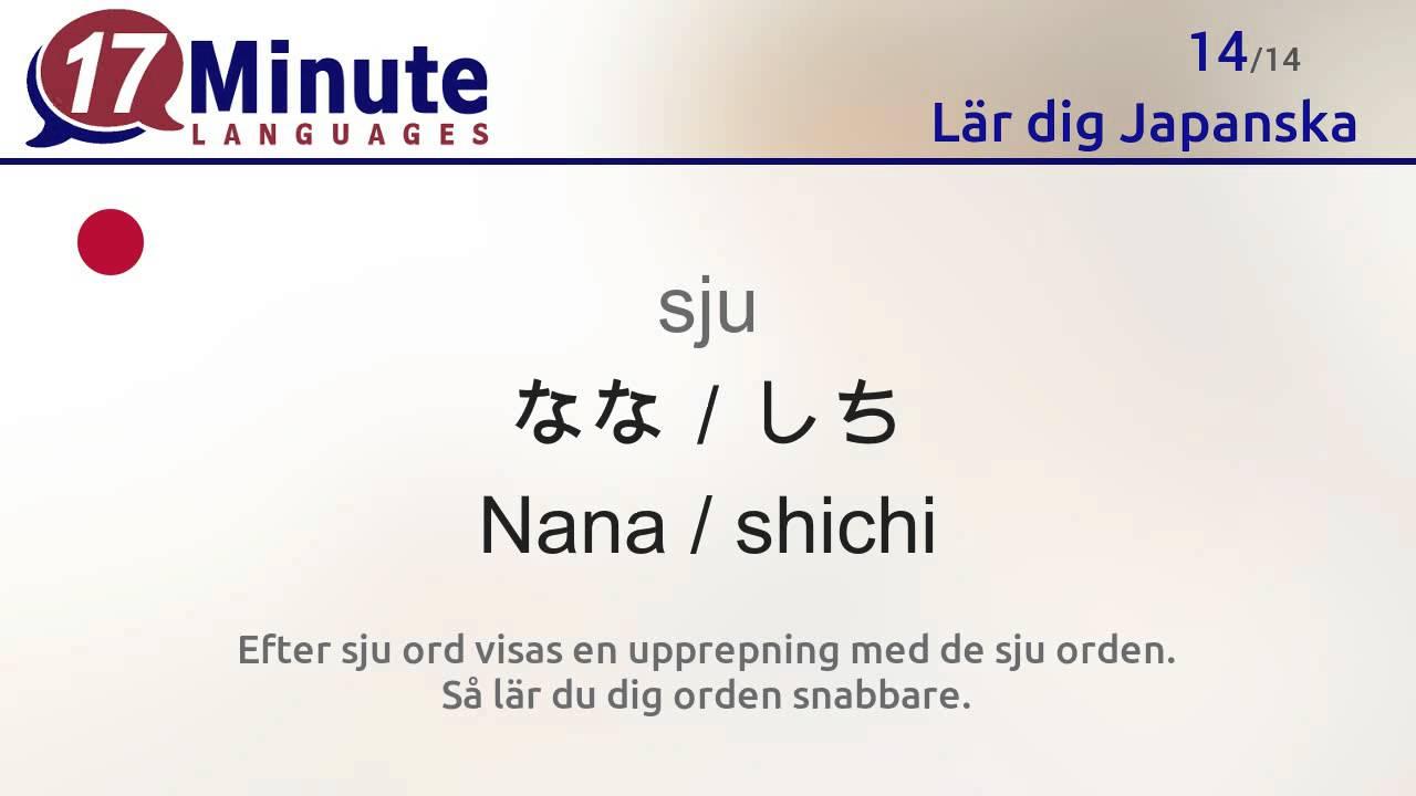 japanska ord under sex japanska sex scener