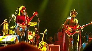 The Breeders - Mad Lucas