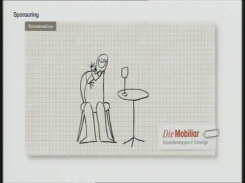 Mobiliar Schadenskizze Giacobo M Ller Gebiss Youtube