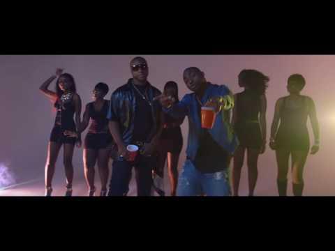 VIDEO: Abizzy - Shushu ft. Davido