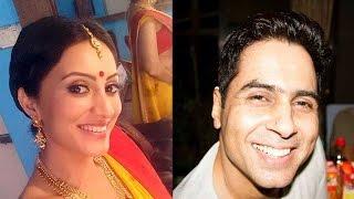 Aman Verma secretly engaged to actress Vandana Lalwani
