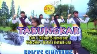 Video Tarungkar - Erick Sihotang [Lagu Batak Nostalgia, Lagu Batak Kenangan] download MP3, 3GP, MP4, WEBM, AVI, FLV Juni 2018