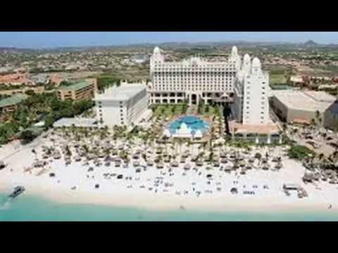 Aruba Hotel Specials  Compare Deals In Aruba