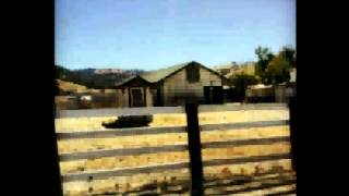 We buy all houses any condition cash in susanville ca real estate, home, sell house, me, our