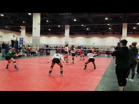 Rhode Island Rumble South Brooklyn 15 Black vs  Husky 15 New England