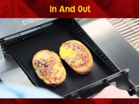 Hatco® Corporation: Intelligent Toast-Qwik® Conveyor Toasters