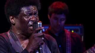 charles bradley and his extraordinaires full performance live on kexp