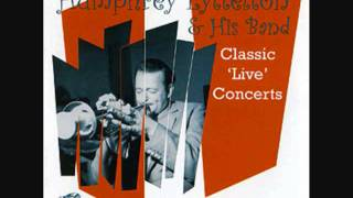 Humphrey Lyttelton and his Band 1954 Introductory Blues.wmv