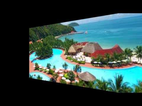 Die Rote Sonne von Barbados - Tyros 1 - Willie Brouwer