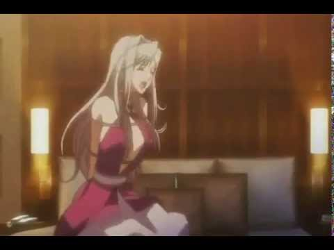 PRINCESS LOVER AMV 3 Doors Down   Be Like Thatwmv