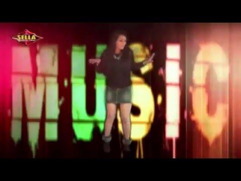 Itana Br Tarigan   Lowbat   House Music Karo 2016