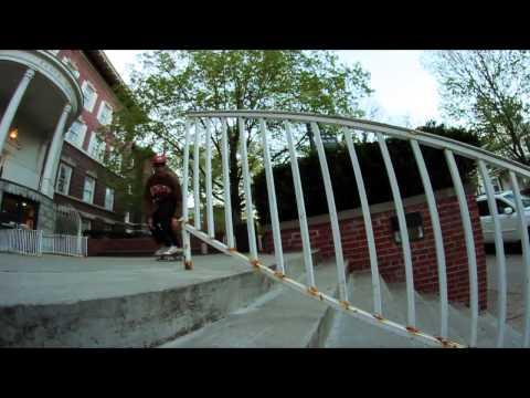 Justin Henry: Cobwebs