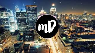Baby Brown feat Imbro Manaj Per Ty (Remix)