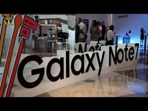 Galaxy Fırsatlarıyla Samsung Kullanıcılarına Özel İndirimler