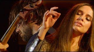 LoLa & HAUSER - Love Story LIVE