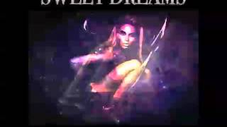 Beyonce - Sweet Dreams (MidnightGenius Remix)