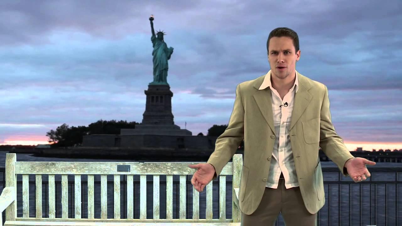 Liberty Mutual- Gonna Regret That (no video) - Commercials I