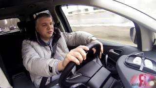 Магазин автозапчастей - ролик-пример для конкурса «Я Бизнесмен»(, 2014-12-08T08:34:01.000Z)