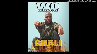 Ghali Wo Refix freestyle Mixed by MaxbeatzGh.mp3